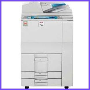 5 tiêu chí giúp bạn thuê máy photocopy tiết kiệm chi phí