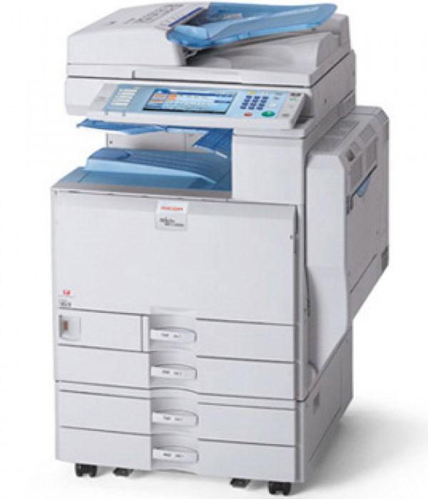 may-photocopy-ricoh-mp-5001