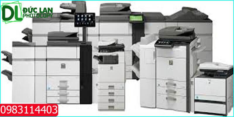 thuê máy photocopy tại quận 10 ở đâu giá tốt nhất