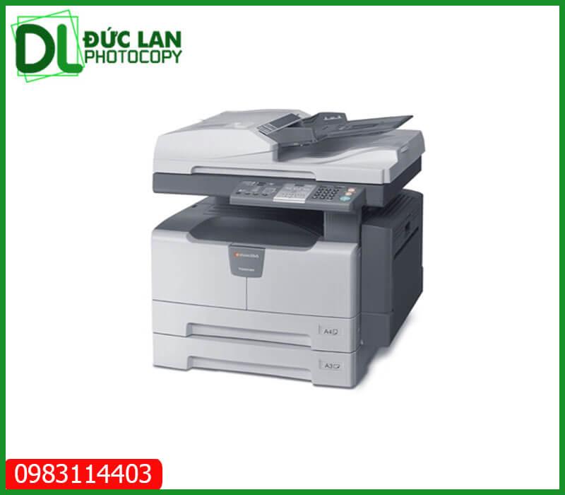 Cho thuê máy photocopy Toshiba e Studio 206