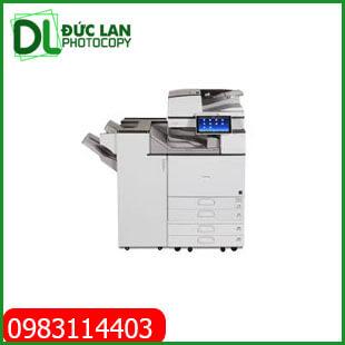 Cho thuê máy photocopy tại quận 1