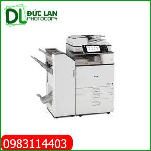 Cho thuê máy photocopy tại quận Tân Phú