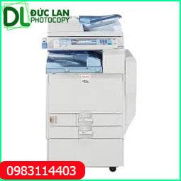 Cho thuê máy photocopy tại quận 5