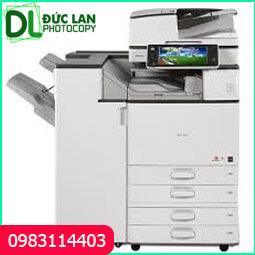 Dịch vụ cho thuê máy photocopy Ricoh mp 5054 tại tp.HCM