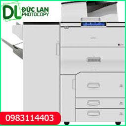 Cho thuê máy photocopy tại quận 3