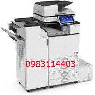 Cho thuê máy photocopy tại TP.HCM không phí đặt cọc, quý khách chỉ cần mua giấy về sử dụng. không lo máy photocopy hư hỏng.