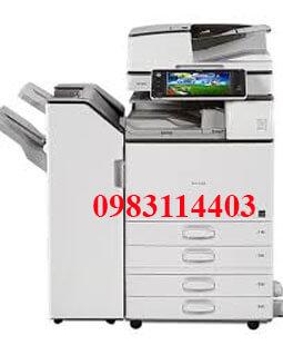 Chuyên bán máy photocopy RICOH mp 5054 tại TP.HCM, BÌNH DƯƠNG, ĐỒNG NAI